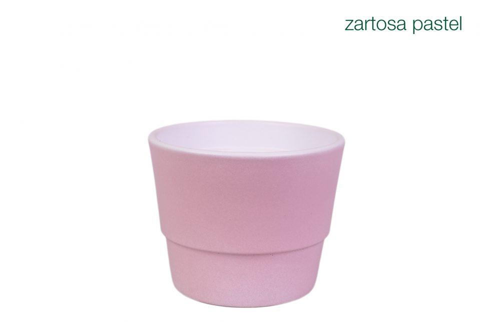 501-zartosa-pastel-58c3acae80ecf