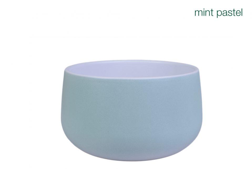 623-mint-pastel-58c3c5313ecc6