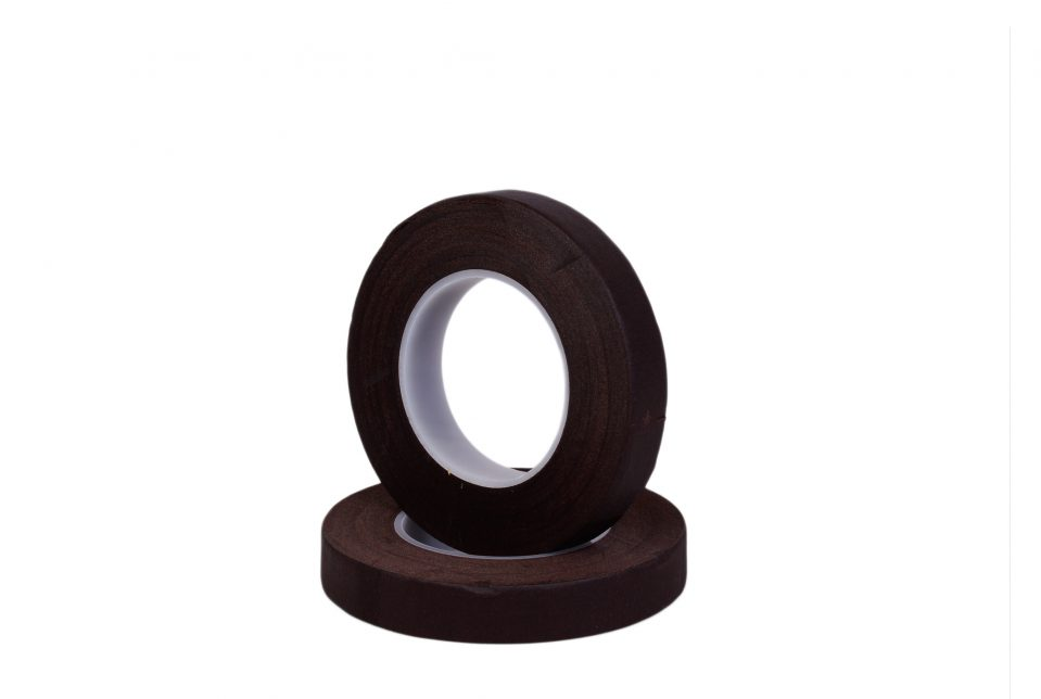 banda-cerata-brown-13mm-58c3903a7534e