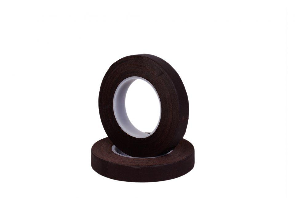 banda-cerata-brown-13mm-58c3903a7534e