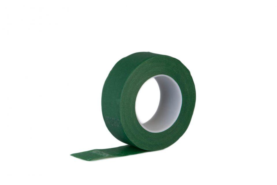 banda-cerata-verde-26-55ef1a1a8504c