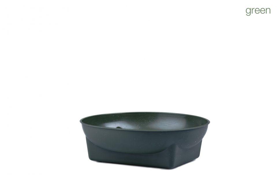 green-15-581ec9f24d065