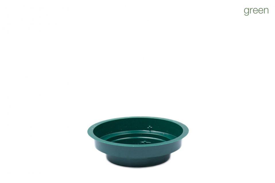 junior-green-581ec9cd4347e