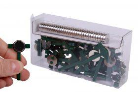 magnetic-flor-clip-2-573bf1558932c